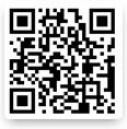 企业官网二维码